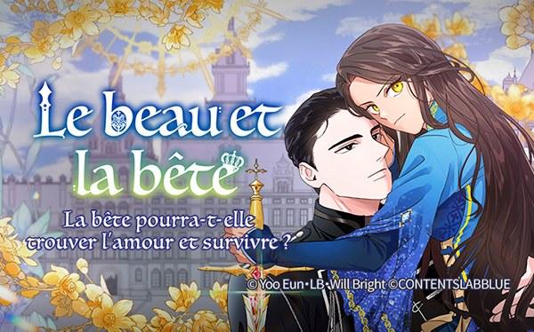 le_beau_et_la_bete_17700