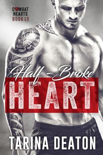 Heart 1,5 de Tarina Deaton