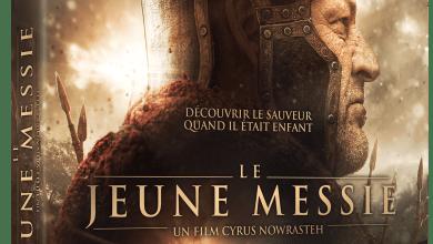 Photo de Le jeune Messie de Cyrus Nowrasteh