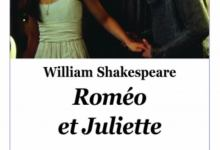 Photo of Roméo et Juliette de William Shakespeare