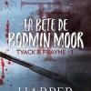 Enquêtes à Bodmin Moor d'Harper Fox