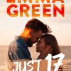 Just 17 d'Emma Green