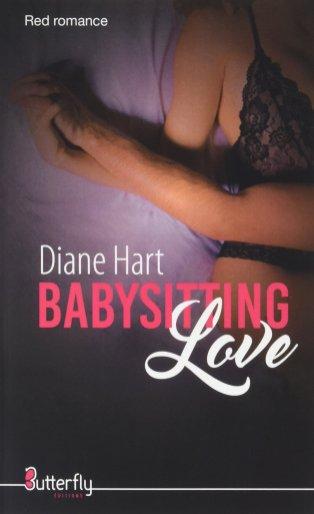 Diane Hart livre 1