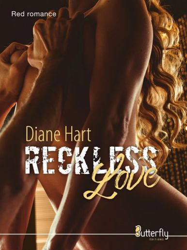 Diane Hart livre 2