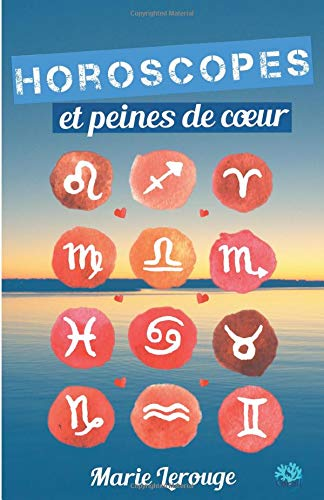 Marie Lerouge livre 4