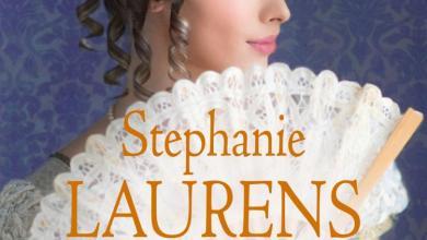 Photo of Une fiancée à tout prix de Stéphanie Laurens