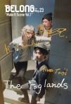 the-foglands_postcard_ol