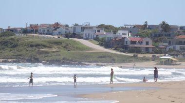 PERDRERA / Location de plage à Punta Rubia