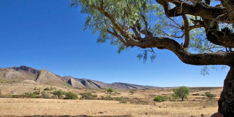 PN TOROTORO / Environs du village de Torotoro. Ce parc national (PN) est l'un des plus remarquables de Bolivie et surtout un cours pratique de géologie à ciel ouvert (Martin si tu me lis :-) ). Les environs sont parsemés d'empreintes de dinosaures et de fossiles marins. Les plaques sedimentaires d'argilite, de grès et de calcaires ont été soulevées et tordues pour former un paysages proche de celui que nous avions rencontré à Maragua (Sucre).