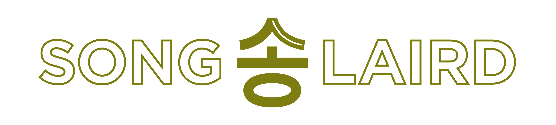 Song Laird Logo