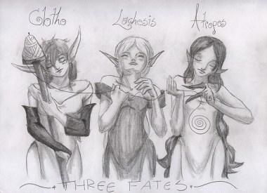the_3_fates__take_2_by_kitsune_devil
