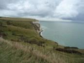 Dover - England