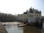 Chateau de Loire - France