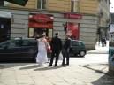 011-The Bride - Krakaw Poland