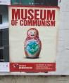 024-Communism