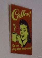 026-Coffee