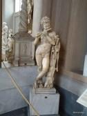 034-Satyr - Roma