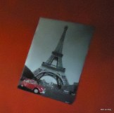 079-Tour d'Eiffel