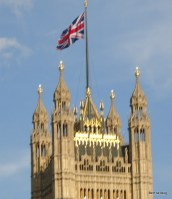 084-Westminster