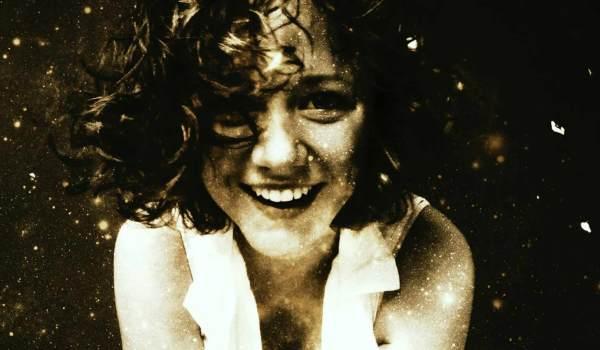 Alice Kenny