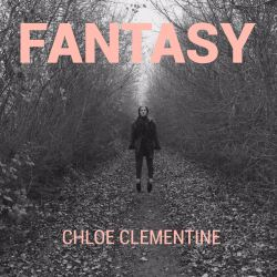 Fantasy by Chloe Clementine pre-release.
