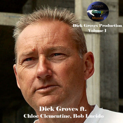 Dick Groves Production Vol. 1