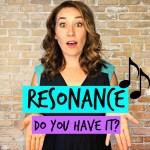 What the heck is Resonance?
