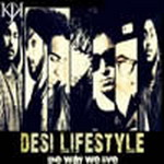 Download Desi Lifestyle (Various Artist) Mp3 Songs | Desi ...