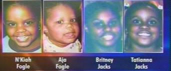 jacks-fogle-girls.jpg