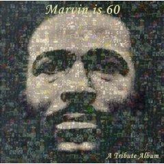 marvinis60.jpg