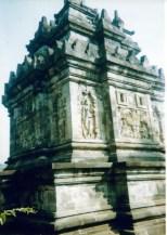 TemplePrambananJava1998