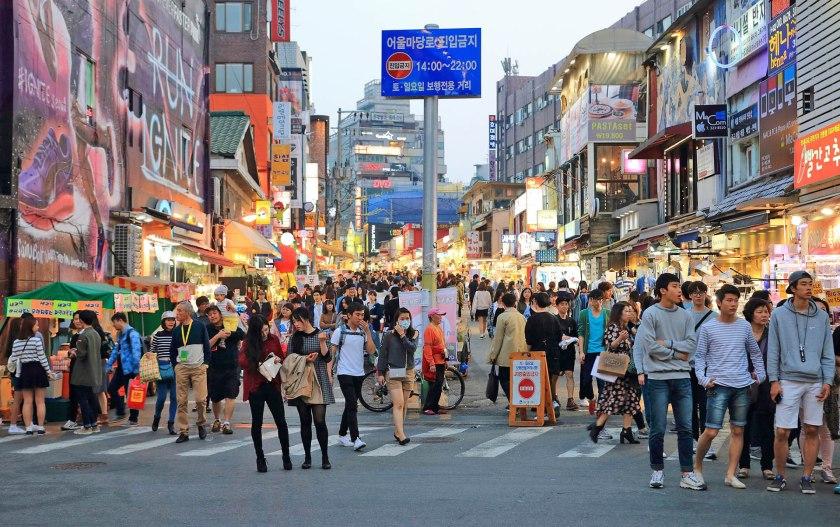 ภาพจาก habkorea