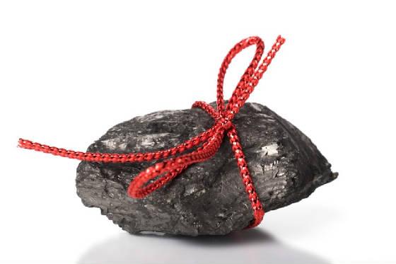 lump-of-coal3.jpg.w560h373