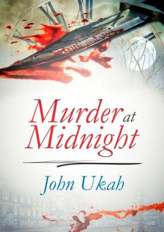 murder-at-midnight-1600-x-2400
