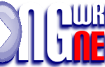 songwriternews logo