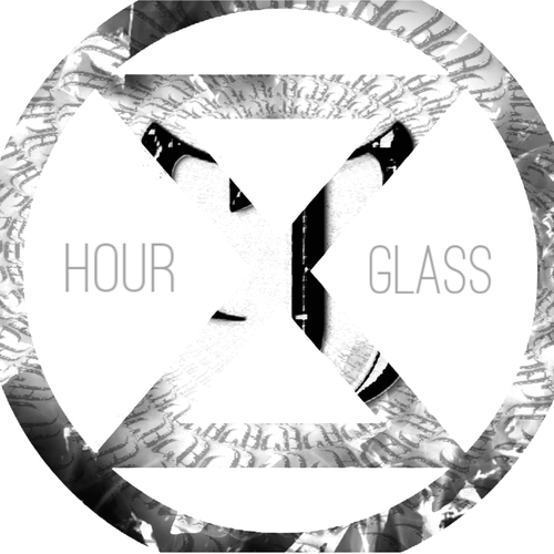 Charlie Rees - Hourglass