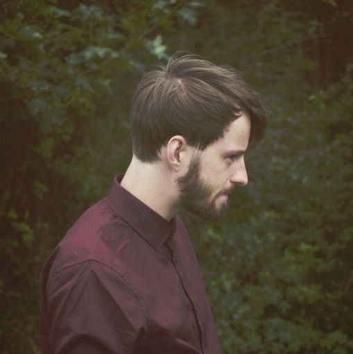 The Sounds of 'Autumnal' Tranquillity – Joshua Howlett's Debut EP Channels the Alpine Air to the Cliffs of 'Dover'