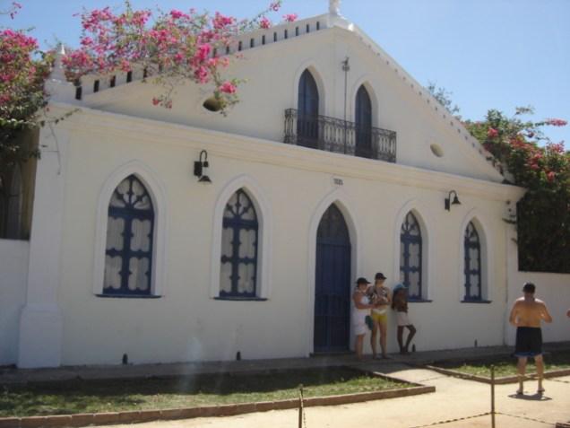 0180-1o-dia-vilarejo-do-centro-historico