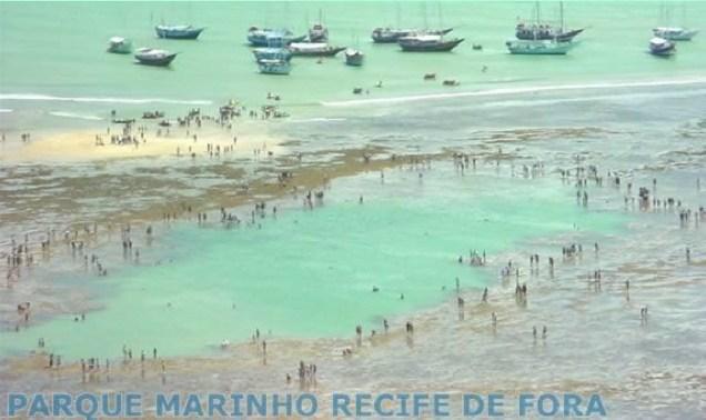 0677-6o-dia-parque-marinho-de-recife-de-fora
