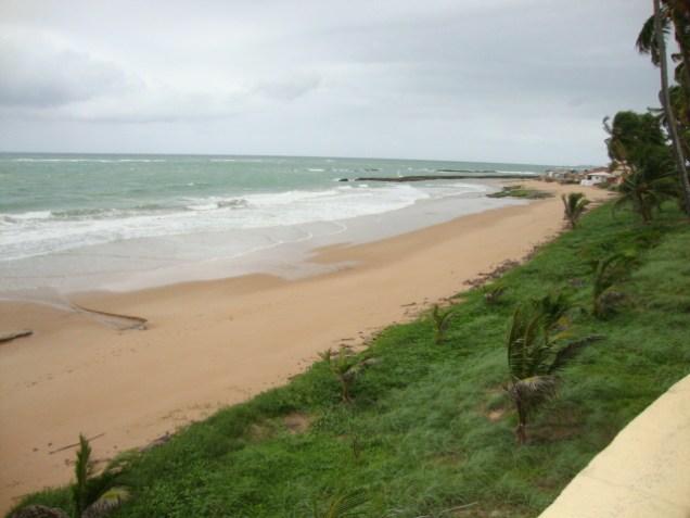 209-3o-dia-litoral-norte-praia-de-sereia-de-pratagy
