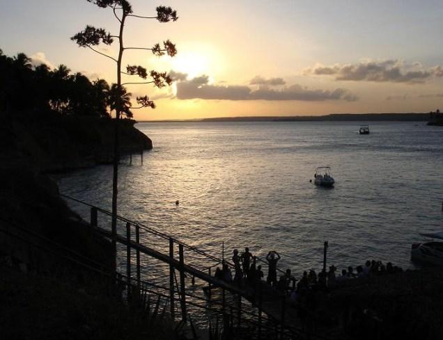 451-2o-dia-litoral-sul-lagoa-de-guarairas