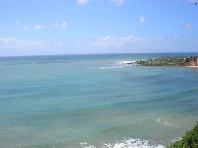 518-3o-dia-litoral-sul-mirante-dos-golfinhos