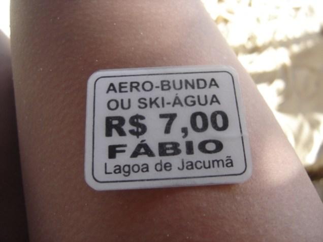 695-4o-dia-litoral-norte-lagoa-do-jacuma-aero-bunda