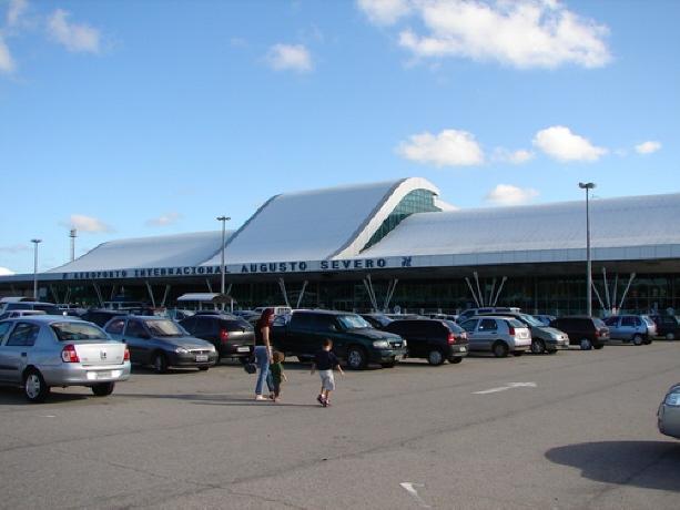 878-aeroporto-augusto-severo-natal