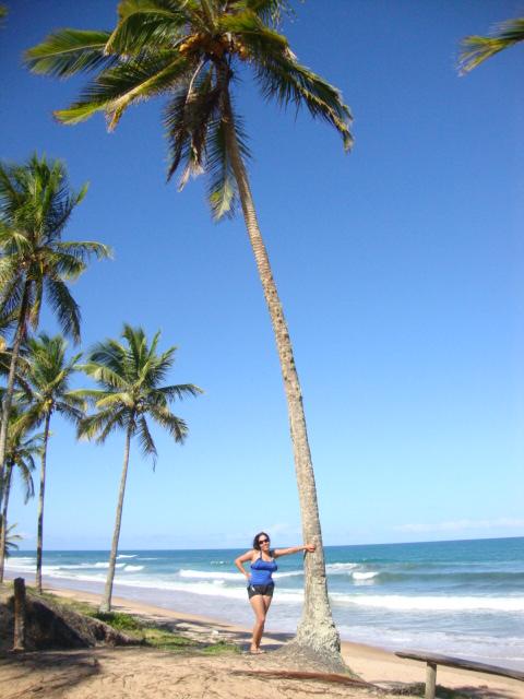 292-van-na-praia-do-cassange