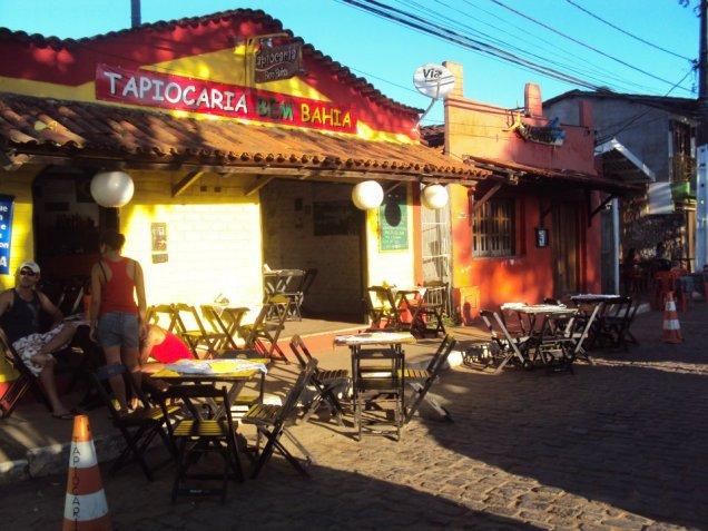 507-tapiocaria-bem-brasil