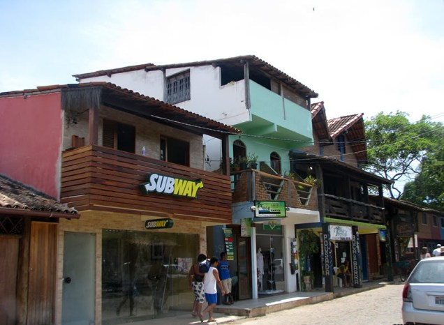 534-subway-e-eco-trans-bairro-pituba-itacare
