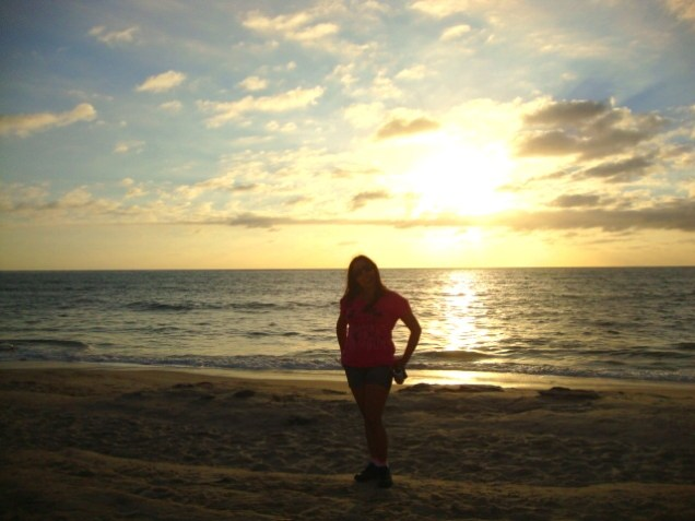 1655 6 dia San Diego La Jolla Beach