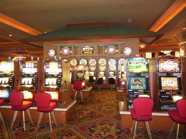 2289à 8 dia Nevada Las Vegas Strip - Excalibur