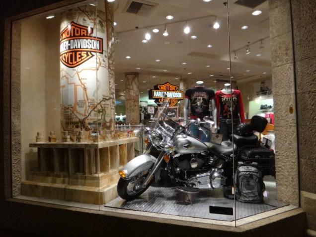 2344 8 dia Nevada Las Vegas Strip - New York